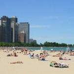Một vòng quanh Chicago