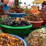 Ẩm thực Campuchia